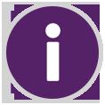 icon_glossary